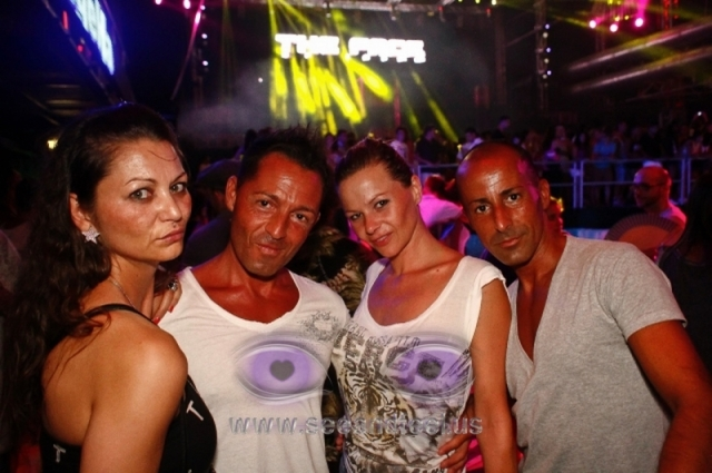 The Face of Ibiza_31