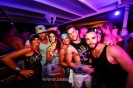 WE Party_30
