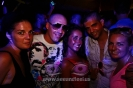 WE Party_43