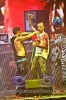 Redfoo LMAFO präs Party Rock Island_70