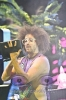 Redfoo LMAFO präs Party Rock Island_79