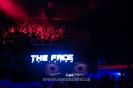 The Face of Ibiza_142
