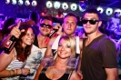 BE Toolroom Knights_1_76